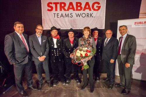 Strabag-Richtfest-29.11.17-4472