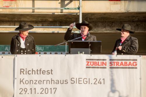 Strabag-Richtfest-29.11.17-6606