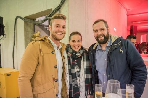 Strabag-Richtfest-29.11.17-7378