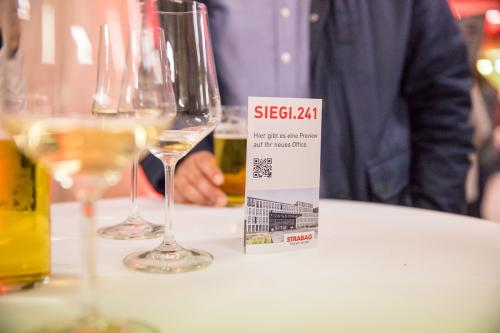Strabag-Richtfest-29.11.17-7379